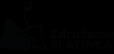 Združenie Slatinka Logo