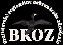 Logo BROZ